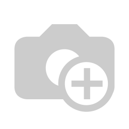 Licencia Chrome Upgrade for Enterprise Anual